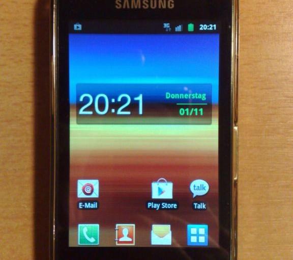 Smartfony, telefony stare i nowe, nawigacje i inne